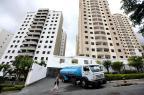 O Brasil conta gotas: entenda as causas e desafios da falta de água que se espalha pelo país Diego Vara/Agencia RBS