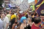 O que funcionou e o que não funcionou no Carnaval de Rua da Cidade Baixa (Caco Konzen/Especial)