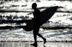 Feriado amanhece com praia ensolarada e altas temperaturas Bruno Alencastro/Agencia RBS