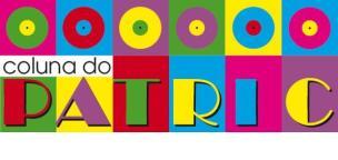 Documentário sobre Kurt Cobain será exibido em Porto Alegre Rafael Guerra/Ag. RBS