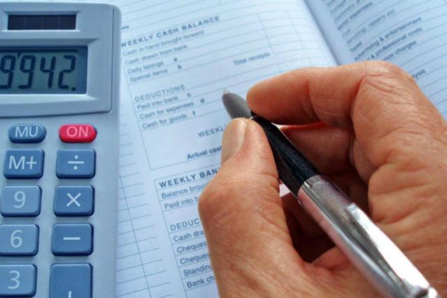 Veja perguntas e respostas sobre o Imposto de Renda 2015 Divulgação/Divulgação