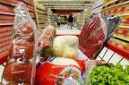 5 hábitos da época da inflação: será que eles voltarão? (Mateus Bruxel/Agencia RBS)