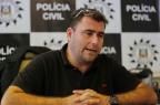 Em novo depoimento, motorista da Unesul atribui excesso de velocidade a erro de perícia Mateus Bruxel/Agencia RBS