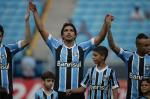 Grêmio x Brasil de Pelotas na Arena