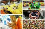 Ao Vivo: Acompanhe a apuração do Carnaval de Porto Alegre Carlos Macedo e Matheus Bruxel, Agência RBS/