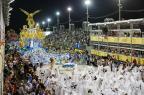 Em sequência de vídeos, veja como foi a primeira noite do Carnaval de Porto Alegre Mateus Bruxel/Agencia RBS