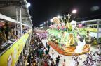 Em sequência de vídeos, veja como foi a segunda noite do Carnaval de Porto Alegre Carlos Macedo/Agência RBS