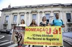 Governo e Cpers divergem sobre número de professores que faltam na rede estadual Marcelo Oliveira/Agencia RBS