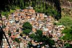 Moradores do asfalto têm visão preconceituosa em relação a favelas Fernando Gomes/Agencia RBS