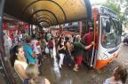 Alta dos custos do transporte coletivo pode forçar reajuste de mais de 10% da tarifa de ônibus em Santa Maria Gabriel Haesbaert/Especial
