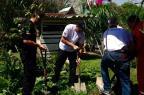 Nova lei prevê prioridade para investigar casos de desaparecimento Divulgação/Polícia Civil