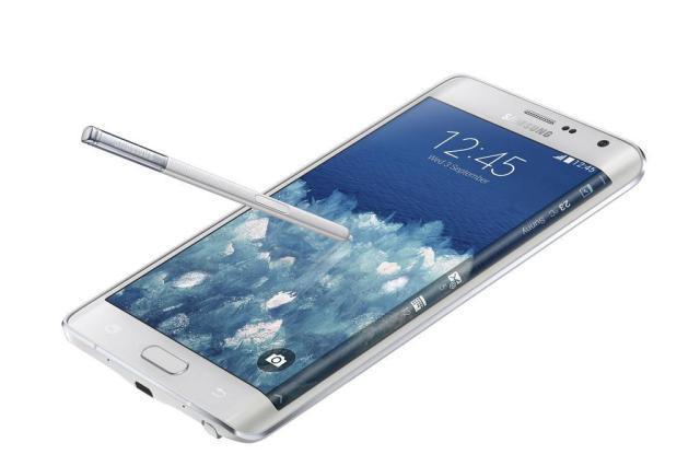 Após explosões, Samsung anuncia interrupção total da produção do Galaxy Note 7 Samsung/Divulgação