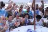 Beija-Flor é a campeã do Carnaval do Rio de Janeiro AgNews/AgNews