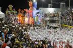 Desfile da Imperadores do Samba encerra noite de desfiles no Porto Seco Cristine Rochol/PMPA