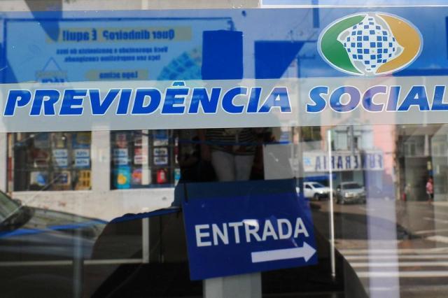 Ministro propõe mudança no cálculo de aposentadoria Eduardo Ramos/Especial