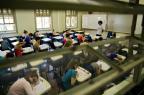 Faculdades do RS devem cobrar dos alunos reajuste do Fies barrado pelo MEC (Fernando Gomes/Agencia RBS)