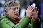 Começa na Polônia julgamento de extradição do diretor Roman Polanski Paris Filmes/Divulgação