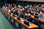 CPI da Petrobras já tem mais de 245 pedidos de requerimentos (Luis Macedo/Câmara dos Deputados)