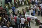 Perícia confirma que homem matou família e se suicidou em Cordilheira Alta Marco Favero/Agencia RBS