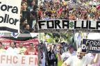 Solidariedade anuncia encomenda de estudos sobre impeachment Rafael Ocaña/Arte ZH