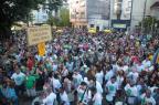 Moradores da Cidade Baixa pedem restrições para o Carnaval 2016 Ricardo Duarte/Agencia RBS