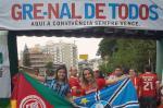 #tamojuntonogrenal