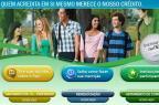 Estudantes podem renovar contratos do Fies até 31 de outubro reprodução/Fies