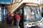 Prefeitura de Porto Alegre confirma nova licitação dos ônibus para 6 de maio Fernando Gomes/Agencia RBS