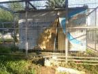 Equipamentos radioativos são furtados de estação da Fepam Divulgação/Fepam