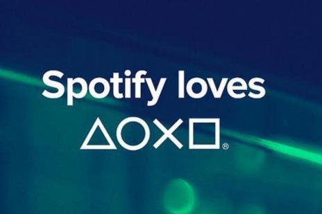 Saiba como será o PlayStation Music, parceria entre Sony e Spotify  (Reprodução/playstation.com)