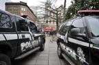 Corte de horas extras no Rio Grande do Sul atinge Polícia Civil (Mateus Bruxel/Agencia RBS)