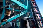 Astrofísica da UFRGS vence prêmio internacional de Mulheres na Ciência Brigitte Lacombe/Divulgação