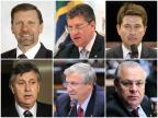 Deputados do PP gaúcho recebiam mesada de até R$ 150 mil, diz Youssef Divulgação/Agência Câmara