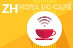 3 assuntos que mobilizaram as redes sociais nesta sexta-feira, 22 de maio arte ZH/Agência RBS