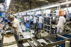 Mercado eleva previsão de crescimento do PIB em 2017 Mateus Bruxel/Agencia RBS