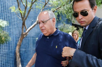 Renato Duque consegue habeas corpus no STF, mas continuará preso pela Lava-Jato Geraldo Bubniak/Estadão Conteúdo