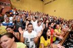 Câmara de Vereadores rejeita veto a projeto de áreas de interesse social Ederson Nunes/CMPA/Divulgação
