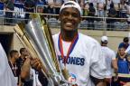 Gigante da Restinga é campeão da Liga das Américas de Basquete Henrique Costa/Bauru Basket/Divulgação