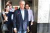 Defesa de José Dirceu pede habeas corpus para evitar prisão (Fabio Rodrigues Pozzebom/Agência Brasil)