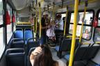 INFOGRÁFICO: você sabe do que é composta a tarifa do transporte coletivo? Fernando Gomes/Agencia RBS