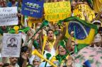 Rosana Pinheiro Machado: gigante que acordou ou marcha gourmet? Diego Vara/Agencia RBS