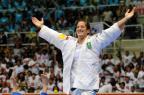 Mayra Aguiar bate campeã olímpica e conquista Pan-Americano de judô Daniel Zappe / FOTOCOM.NET/fotocom.net