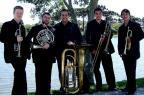 Domingo tem Concertos ao Entardecer, em Caxias do Sul Ver Descrição/Ver Descrição