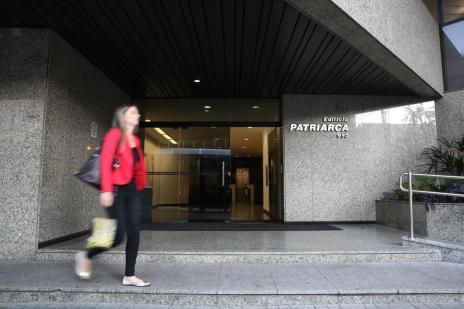 Força-tarefa do Ministério Público não tem prazo para terminar investigações da Lava-Jato (Diego Vara/Agencia RBS)