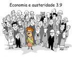 Iotti: economia e austeridade 3.9 (Iotti/Agencia RBS)