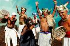 Final de semana tem duas opções teatrais em Caxias do Sul Adelir Rech/Divulgação