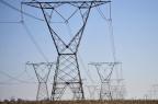 Bandeira tarifária de energia continuará vermelha em agosto Marcello Casal Jr.,ABR/Agência Brasil