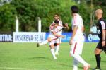 Gauchão 2015 - Inter X União Frederiquense