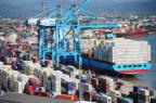 Balança comercial do país tem primeiro superávit mensal no ano Marcos Porto/Agencia RBS