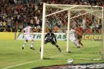 Campinense x Grêmio